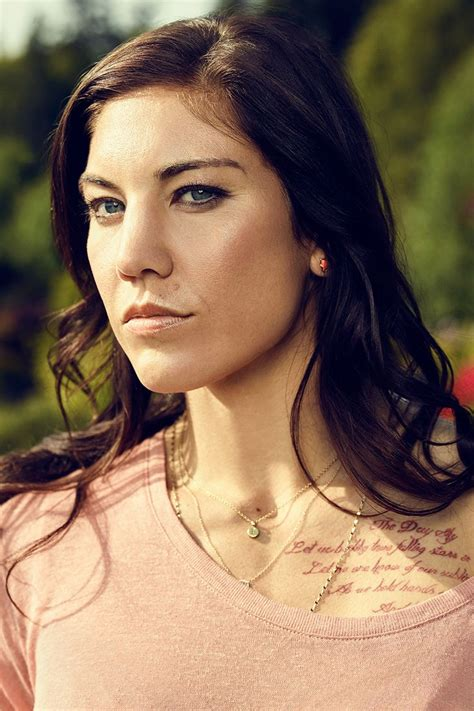 hope solo tattoos 122 best images about ash ali on world cup