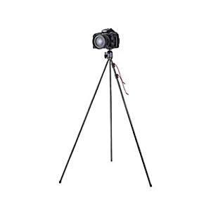 Tripod Mini Softpod Lightweight Black Y3377 tamrac tr404 zipshot mini tripod black zipshot tripod photo
