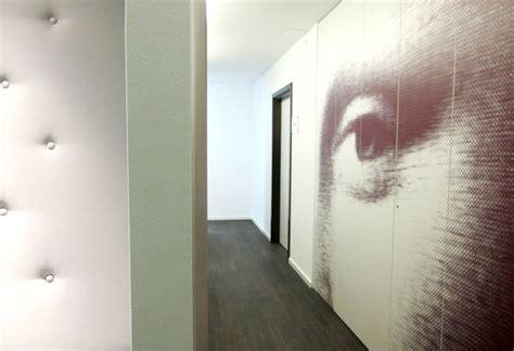 flur design flur und wandgestaltung modern flur berlin