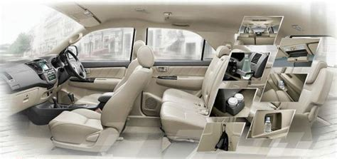 Harga Makeover One Brand new 2012 toyota fortuner and used 2009 2010 2011 used