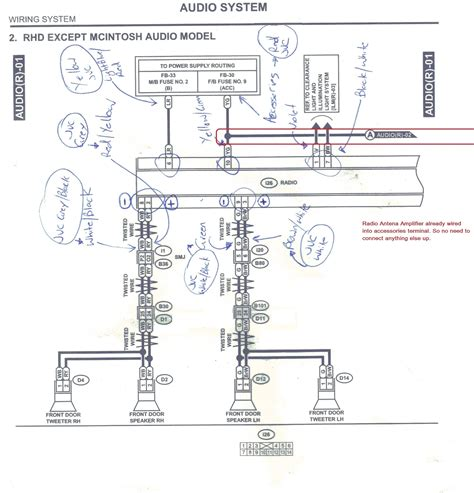 subaru wrx engine diagram subaru impreza radio wiring harness wiring diagram