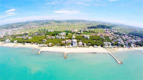 golem albanien golem turismo e vacanze 2018 organizza il tuo prossimo