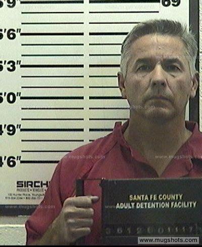 Medina County Court Records Gerald Medina Mugshot Gerald Medina Arrest Santa Fe