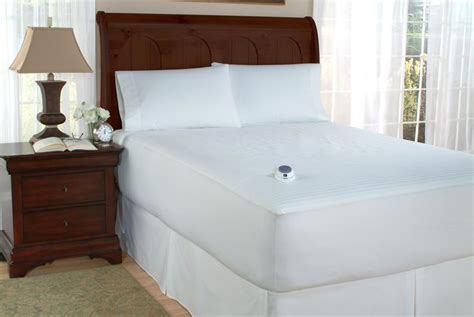 serta waterproof mattress pad my cooling store