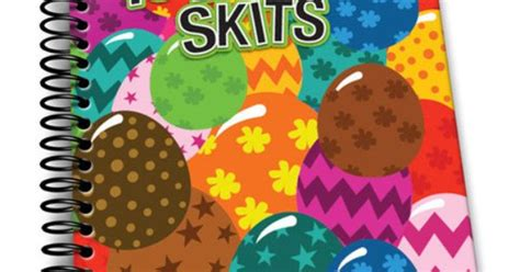 easter skits these easter skits are perfect for any easter children s