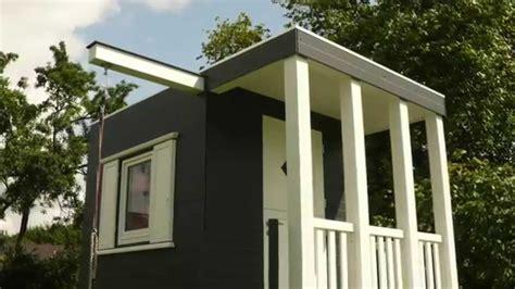 ruptos babyzimmer beige weis - Design Gartenhäuser