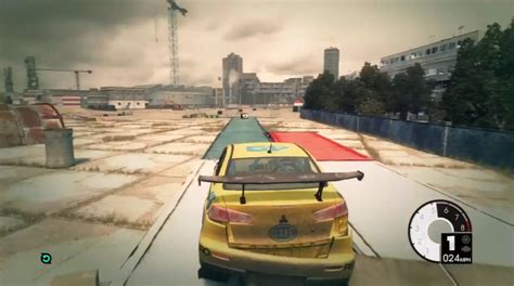 download game motocross download dirt 3 pc game free full version