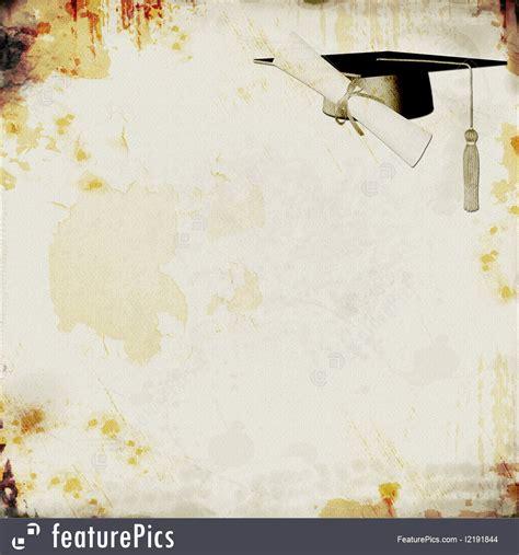 Mba Graduation Picturesbackground by Graduation Background Templates Www Pixshark