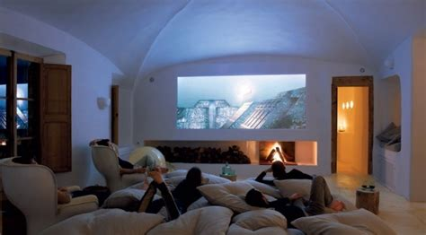 how to design a home how to create your own home cinema experience