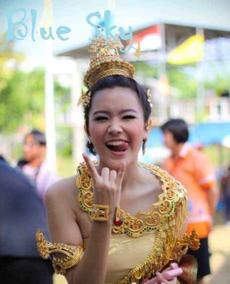 Kaos Thailand Pattaya Putih nattasha nauljam ern anggie el kaoo