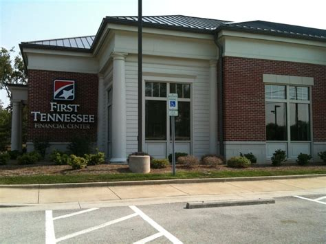 city of bank tn tennessee bank bank building societies 11864