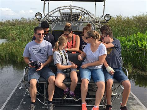 airboat price airboat price
