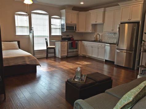 one bedroom apartments in houston houston heights studio apartment vrbo