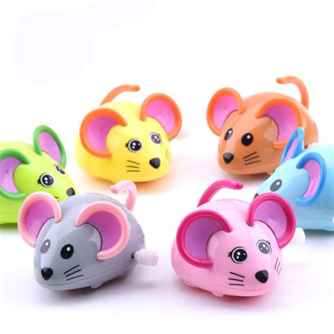 small toys buy wholesale toys wind up mouse from china toys wind up mouse wholesalers