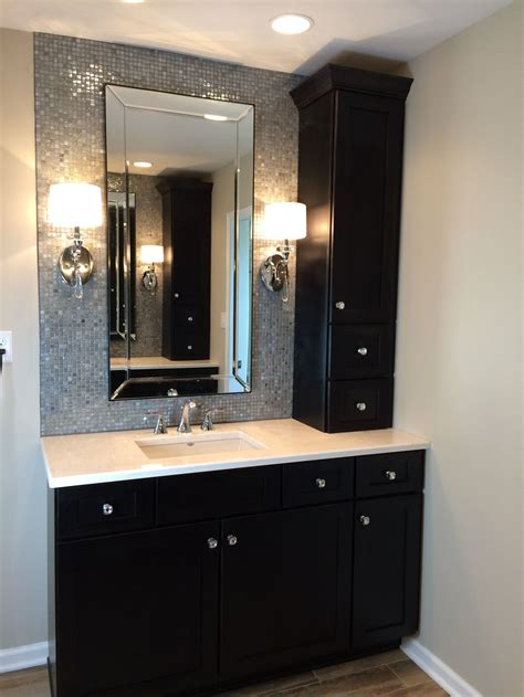 bathroom design pittsburgh pittsburgh bathroom remodeling kitchen remodeling