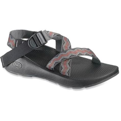 rei sandals mens chaco z 1 ya sandals s rei