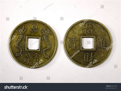 Feng Shui Coins At Front Door Feng Shui Coins At Front Door Feng Shui Put Three Coin On String And Hang Inside Your Front