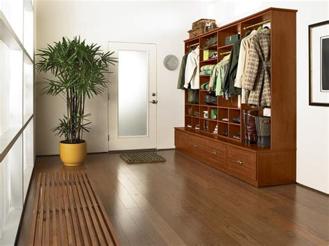 Southern Living House Plans With Basements by Mudroom Storage Ideas Home Remodeling Ideas For