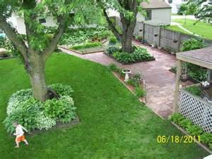 18 best images about landscaping on pinterest trees a