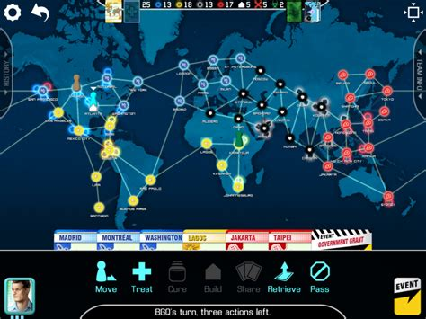 Pandemic Boardgame pandemic review board quest