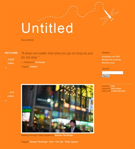 tumblr themes on blogger 10 wundersch 246 n gestaltete tumblr themes f 252 r private blogs
