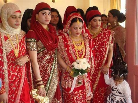 Best Muslim Wedding Event Planners in Kochi Kerala   Event