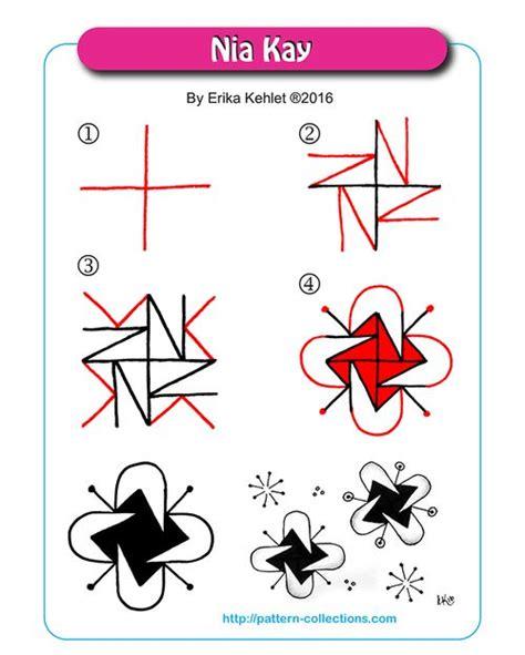 imagenes de calaveras niñas las 25 mejores ideas sobre dibujos garabateados en