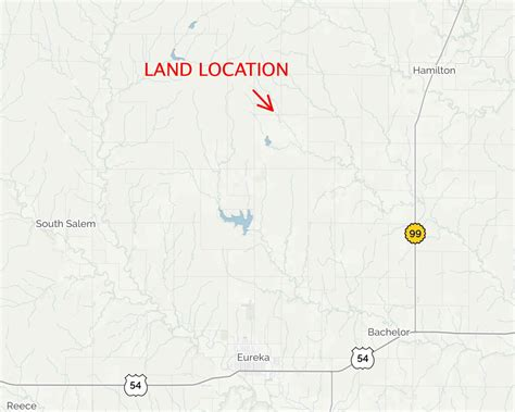 Greenwood County Property Tax Records Greenwood County Kansas Land For Sale Sundgren Realty Inc