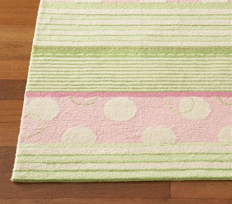 pink and green rug for nursery pink green rug bird flower baby nursery
