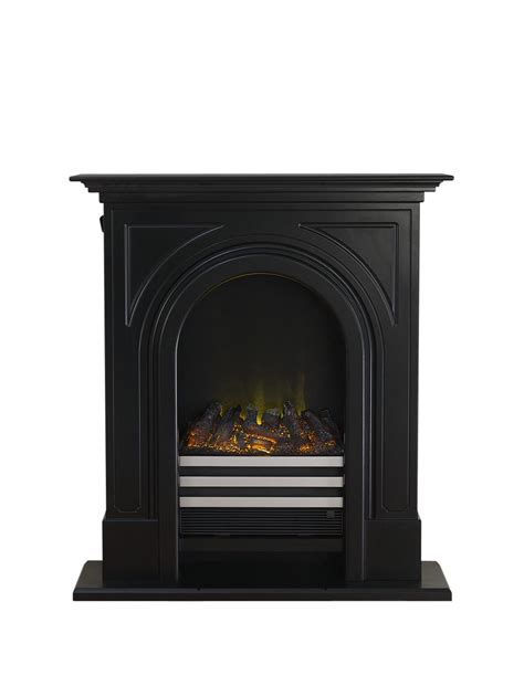 Durham Fireplace by Electric Price Comparison Results