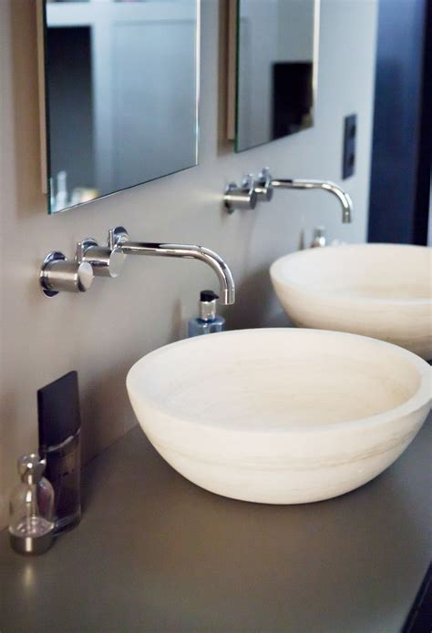Bath And Shower Doors contemporary bathroom nb projects pinterest