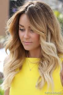 hair 2015 style 62 best ombre hair color ideas for 2016 styles weekly