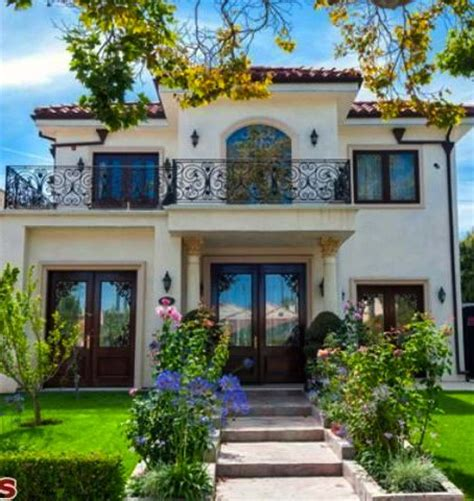 french mediterranean homes best 25 french style homes ideas on pinterest french