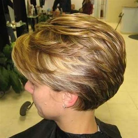 short hairstyles for women over 50 16 pretty hairstyles for very stylish short haircuts for older women over 50 page