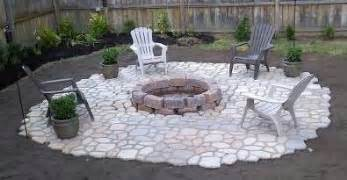 concrete pit molds quikrete do it yourself patio we own this walkmaker i