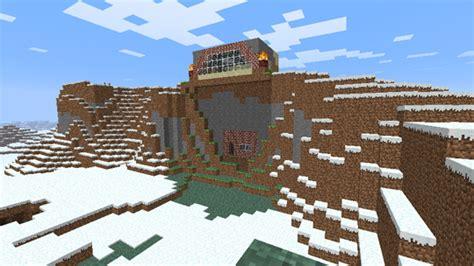 minecraft fancy house designs why minecraft works design concepts 171 hobbygamedev hobby videogame development