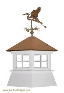 Pictures Of Cupolas Cottage Newport Cupolas And Weathervanes