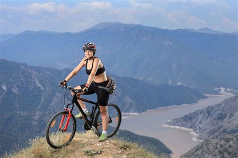 buy a mountain the womens mountain bikes scam why you should not buy a