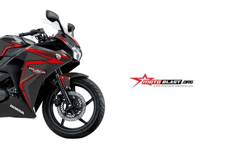 honda cbr 150 black price modifikasi striping honda cbr150r black edition