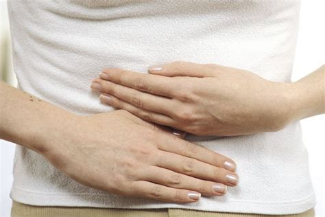 Stomach Pains And Stools by Bowel Movement Changes Can Be A Sign Of Colon Cancer