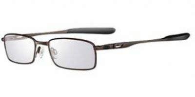 Original Kacamata Oakley Shovel Toast oakley shovel eyeglasses