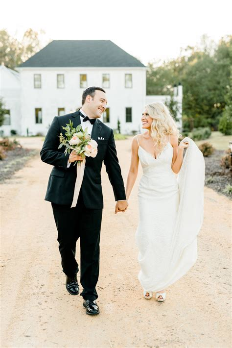 Wedding Dresses Wilmington Nc by The Wedding Dress Shoppe Wilmington Nc Wedding Dress Ideas