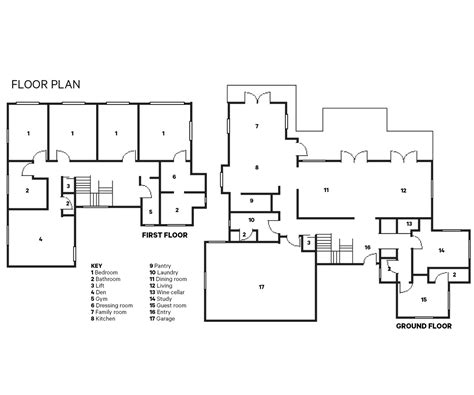 foremost homes floor plans foremost companies announces