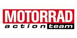 Motorrad Action Team Nürburgring 2016 by Search Results N 252 Rburgring