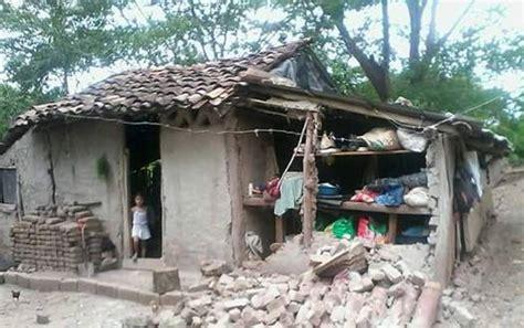 imagenes de casas urbanas y rurales medios de socializaci 243 n rural y urbana de guatemala