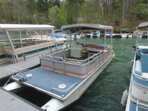 used pontoon boats for sale in illinois used pontoon boats for sale in illinois lookup beforebuying