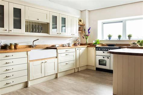solid oak kitchen cabinets guide to ceramic sinks for solid oak kitchen cabinets