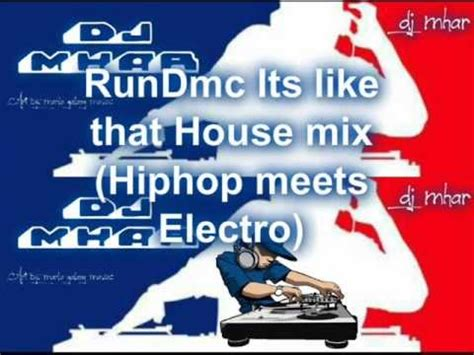 roots of breakdance run dmc its like that youtube roots of breakdance run dmc it s like that