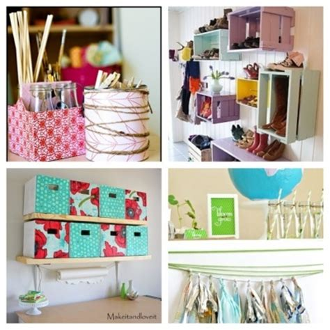 home decor craft blogs upcycling ideas upcycling ideas pinterest