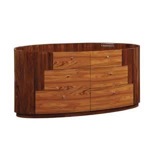 global furniture new york new york 6 drawer dresser